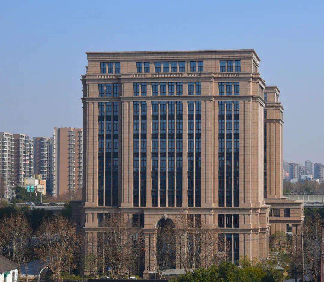 杭州6个项目拿下国家级奖项!