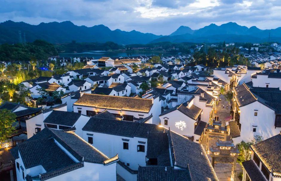 """杭州新增国家级""""金名片""""!这个地方被授予""""中华诗词之乡""""!"""
