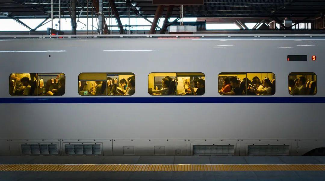 2021春节火车票已开放预约!过年还能回家吗?专家这么说!