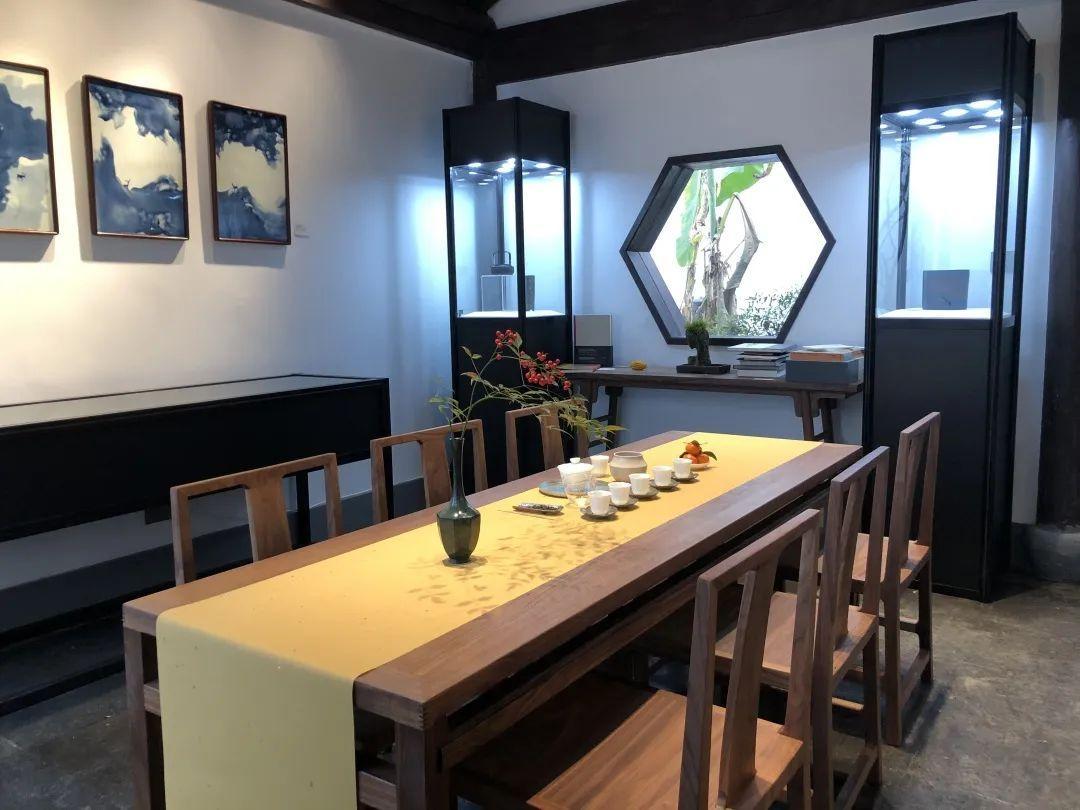 """新的一年里,杭州湘湖将增加很多""""新面孔"""",世界旅游博物馆今年开馆!"""