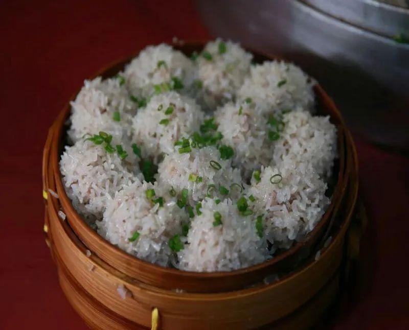 杭州10个名小吃入选省级百强榜!有你爱吃的吗?图2