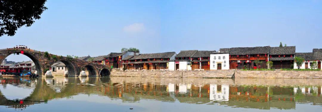 寻年味、买年货,一定要来杭州这些地方!