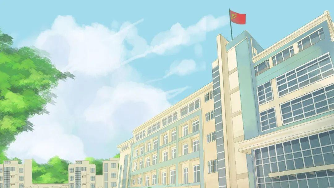 杭州市教育局最新通知:2021年寒假、暑假、春假时间定了!