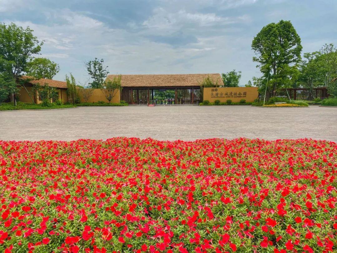 免费!半价!杭州超多景区有优惠,留在杭州过大年!图2