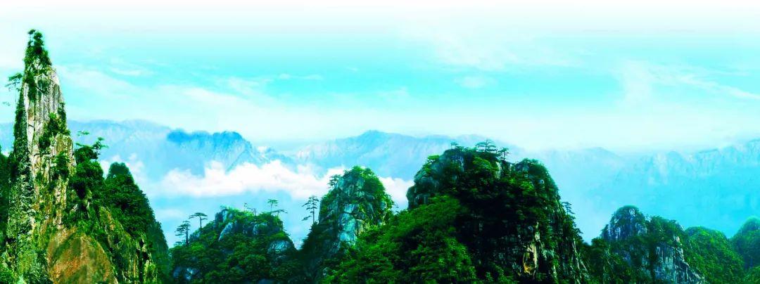 免费!半价!杭州超多景区有优惠,留在杭州过大年!图3