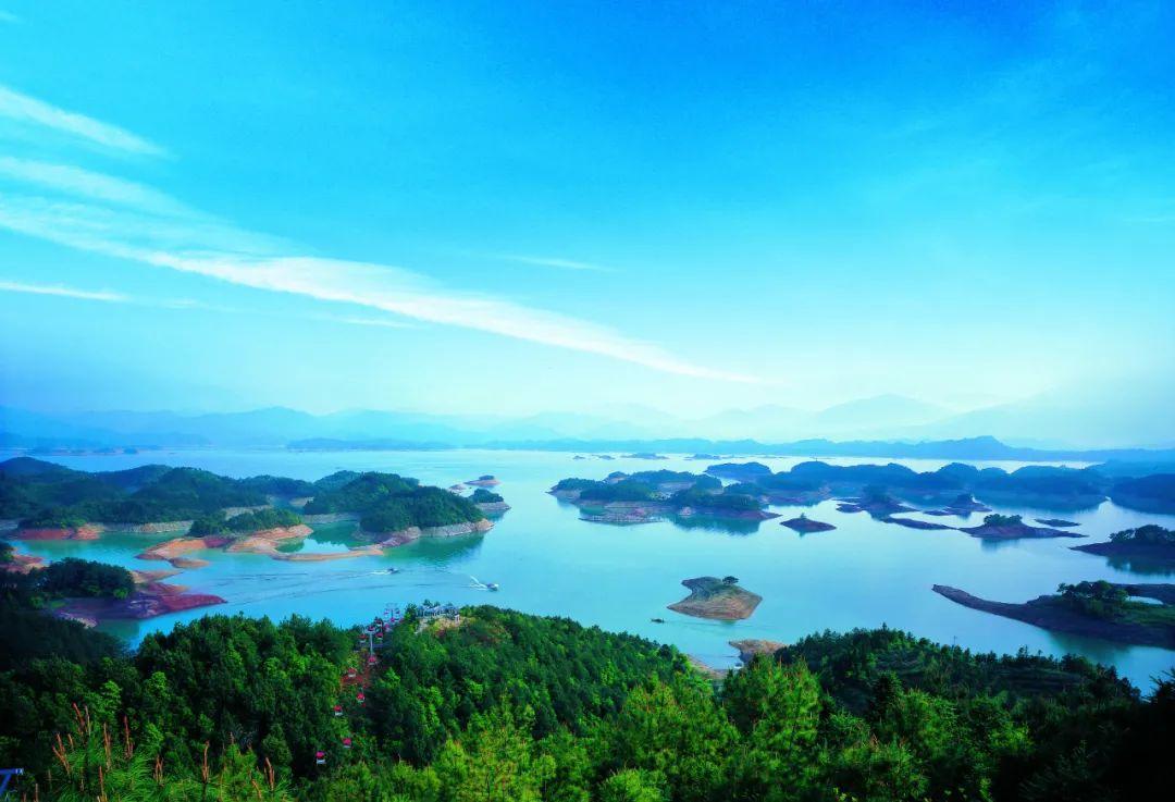 免费!半价!杭州超多景区有优惠,留在杭州过大年!