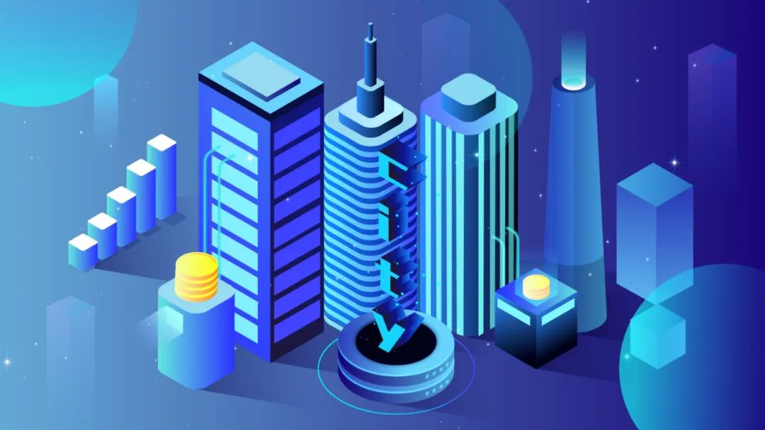 2021年第一批杭州市政府重大投资项目计划来了!涉及住房、学校、道路……