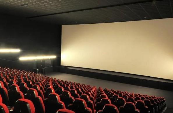 春节期间电影院正常开放吗?最新回应!