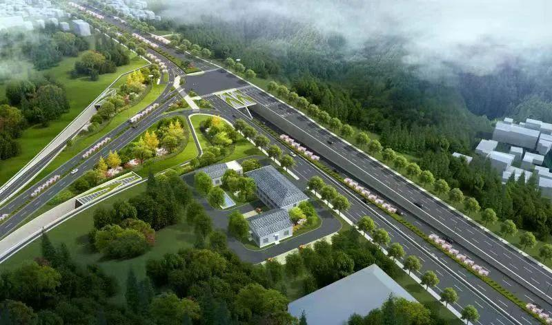 好消息!今年杭州300个老旧小区开工改造、大城北规划建设加速推进!
