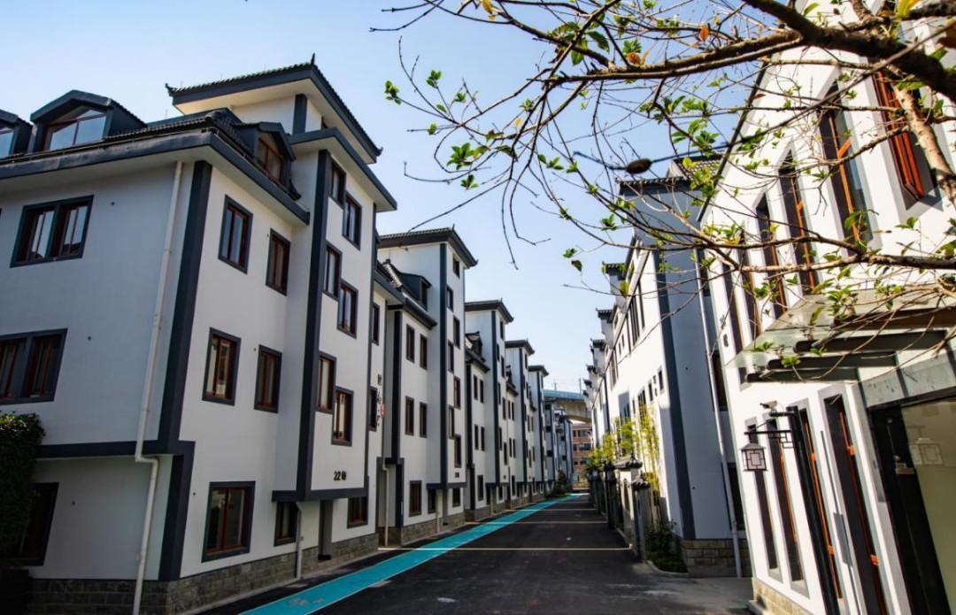 杭州一批房源正在招租!部分还能春节免租金!如何申请?