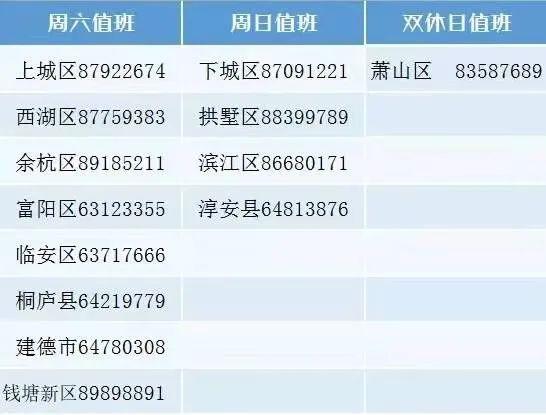 杭州3月14日可领结婚证,网上已约满,还可线下办理!