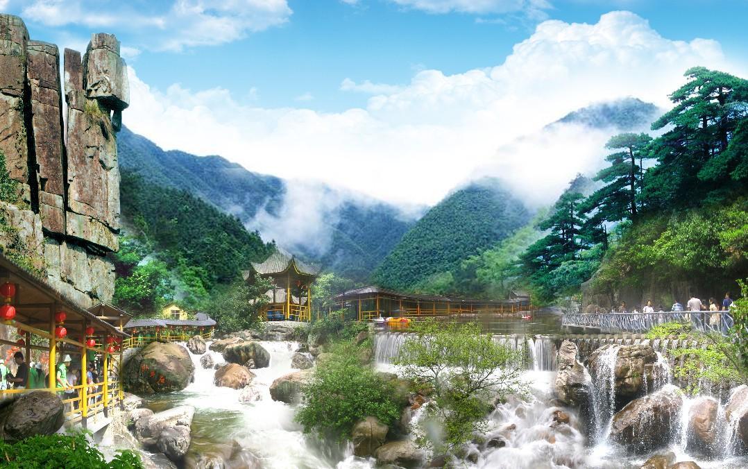"""半价、免费!三八""""妇女节,杭州这些景区有优惠!"""