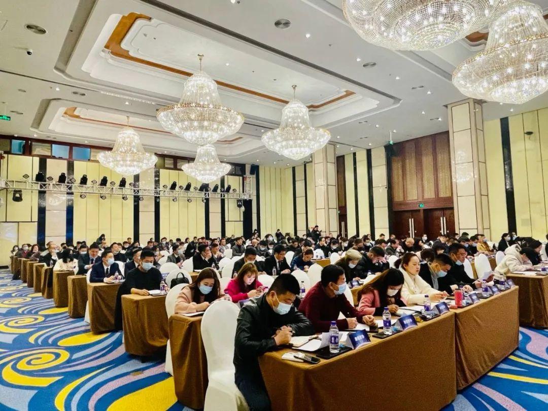 通报违规行为,杭州规范房地产中介市场秩序!图3