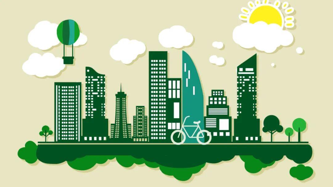 2020年杭州市国民经济和社会发展统计公报公布!
