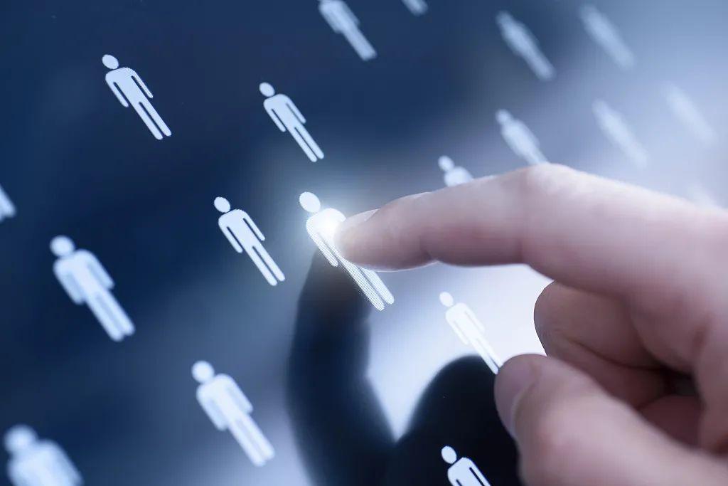 浙江选拔社会工作领军人才,每年不超过20人,符合条件的快来申报!