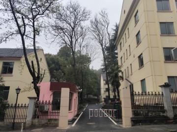 2021年杭州运营交付1万套蓝领公寓!这些房源项目正在招租中......图1