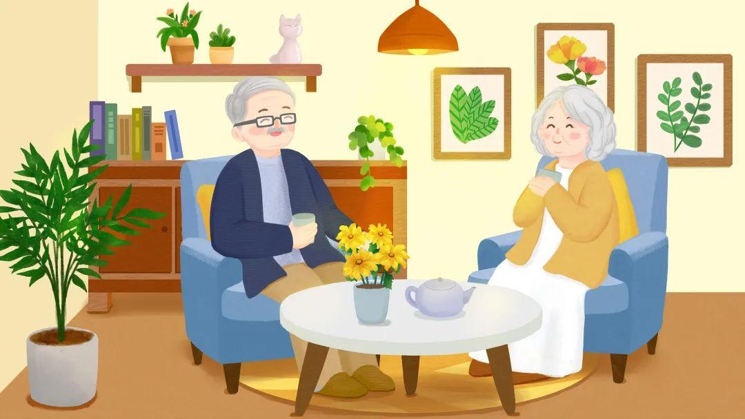 延迟退休会影响养老金吗?找工作会更难吗?