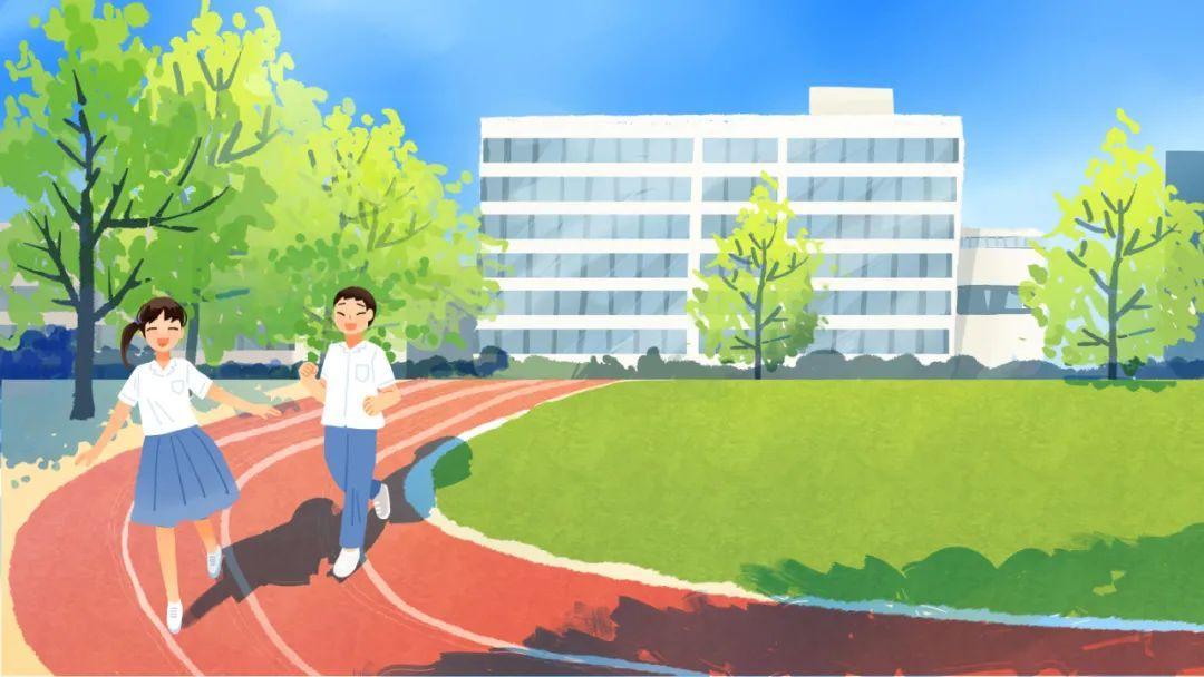 浙江7月普通高中学考安排定啦!考生4月8日起即可上网报名!