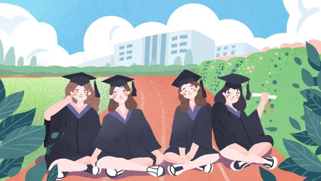 杭州近10万人领到大学毕业生租房补贴!领取攻略请查收!还有这些租房陷阱要避开!