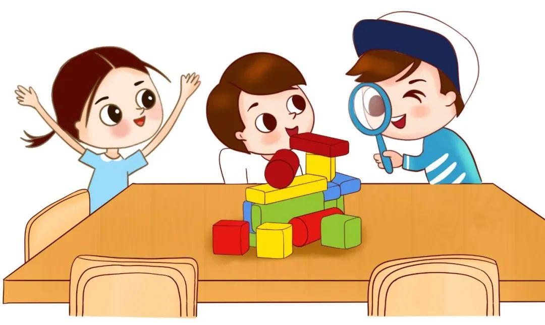 5月1日起,杭州申办幼儿园新政策正式施行!