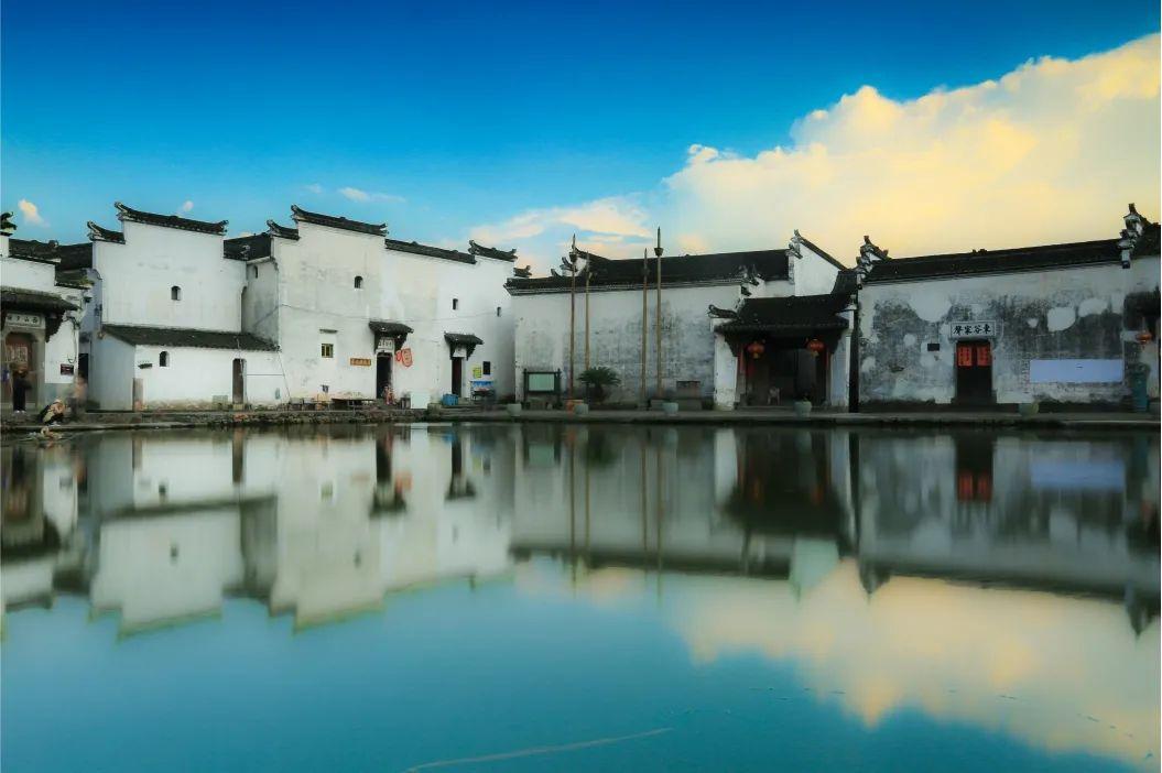 杭州职工疗休养最新通知:经费标准提高、线路增加...