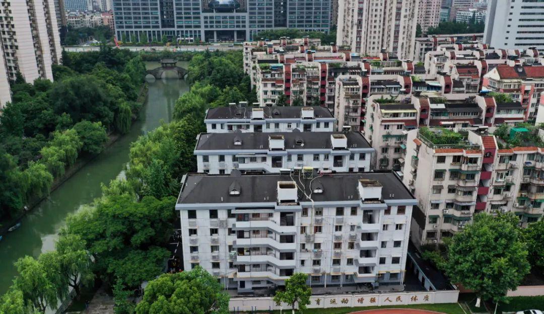 2021年杭州市行政区划调整详细解读:千年古都呈现新格局!