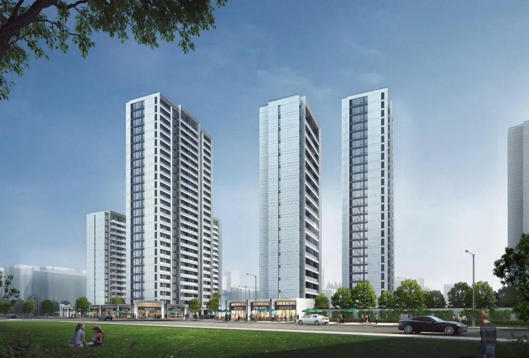 杭州一批安置房项目计划今年竣工!都在哪儿?