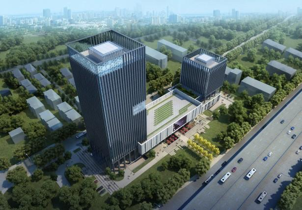 2021年杭州将新增55000个停车泊位,老旧小区、医院、学校重点配建!