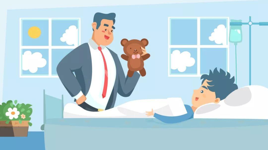 在杭州,手足口病进入高发期!什么症状,如何预防?