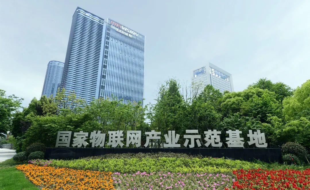 """杭州授牌""""最系列""""特色小镇!这9个小镇上榜!"""