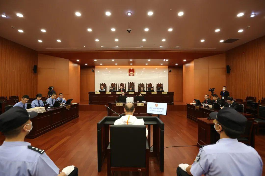 杭州杀妻案一审将择期宣判!被告人认罪悔罪!