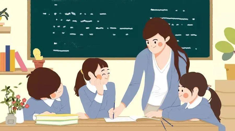浙江实施义务教育薄弱环节改善与能力提升项目,2021年底前完成!