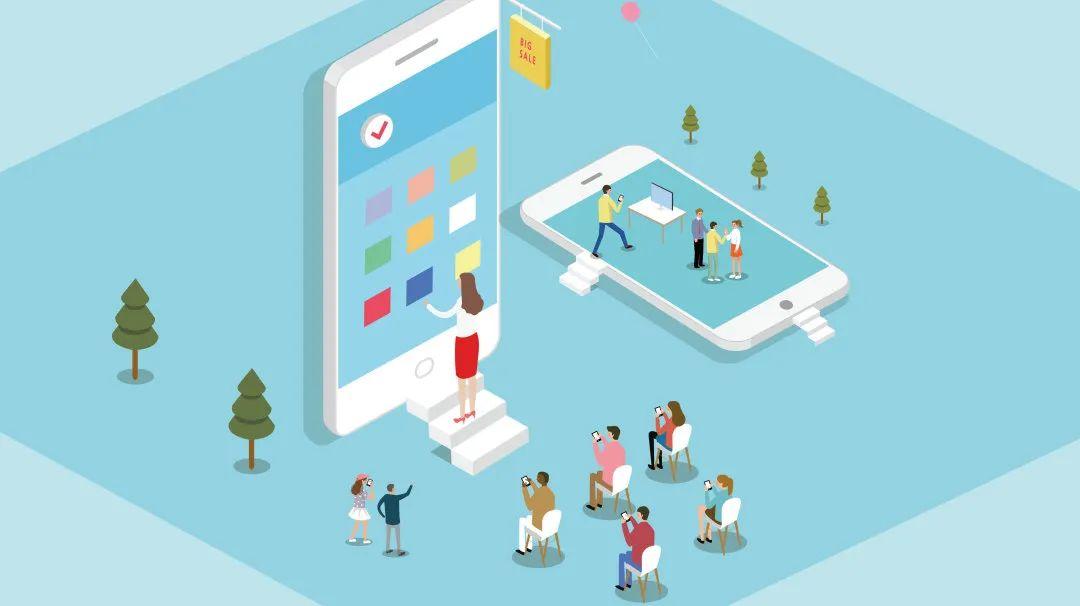 人社部研究制定了《提升全民数字技能工作方案》,提升全民数字技能!