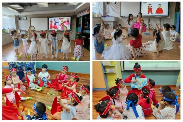 杭州青少年活动中心2021年暑秋季兴趣培训网上招生将全面启动,5月29日开始!