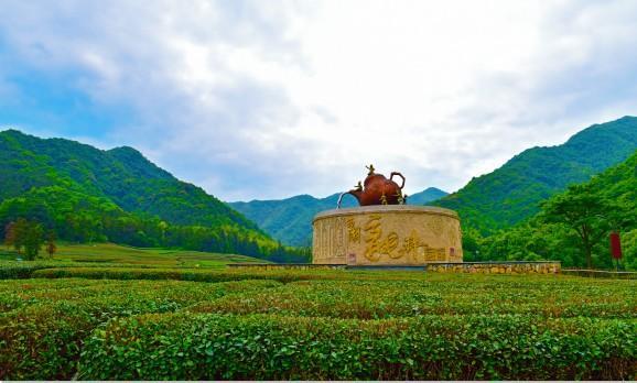 2021年杭州10条休闲农业和乡村旅游精品线路!图2