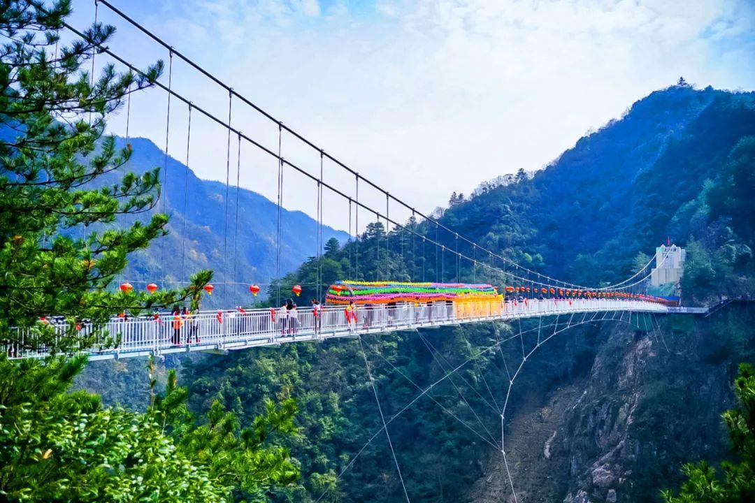 2021年杭州10条休闲农业和乡村旅游精品线路!